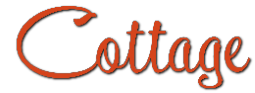 Logo Cottage
